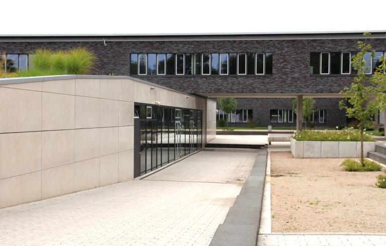 Schule_Walsrode